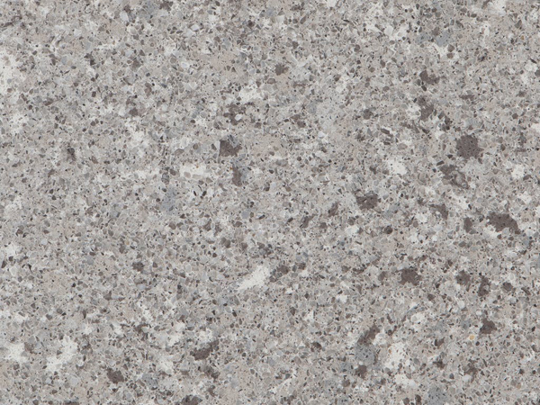 Alpina White New Mountain - Silestone Quartz Stone Slab Colours Surfaces
