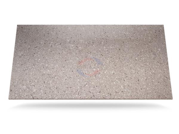Alpina White New Mountain - Silestone Quartz Stone Slab Colours Surfaces 2