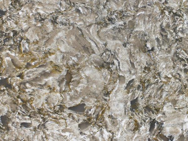 Pacifica Ocean - Silestone Quartz Stone Slab Colours Surfaces