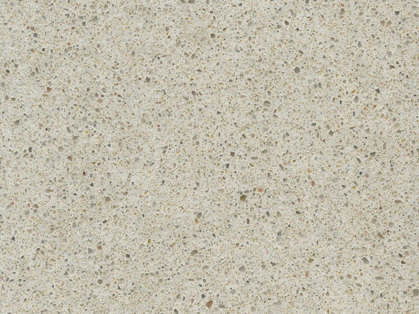 Blanco City Basiq - Silestone Quartz Stone Slab Colours Surfaces