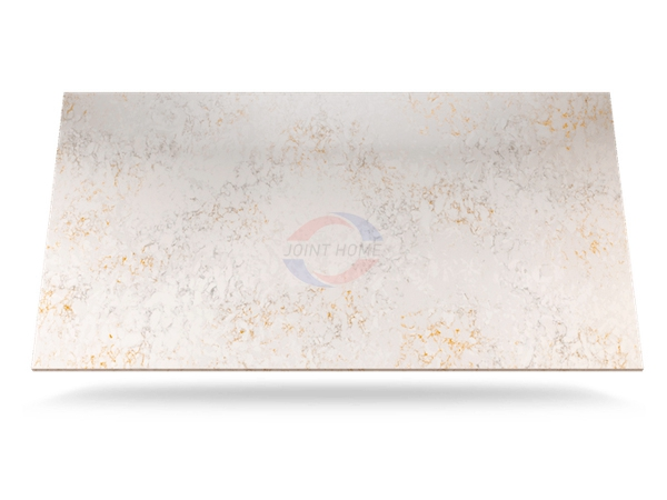 Pulsar Nebula Code - Silestone Quartz Stone Slab Colours Surfaces 2