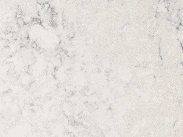 Helix Nebula Code - Silestone Quartz Stone Slab Colours Surfaces