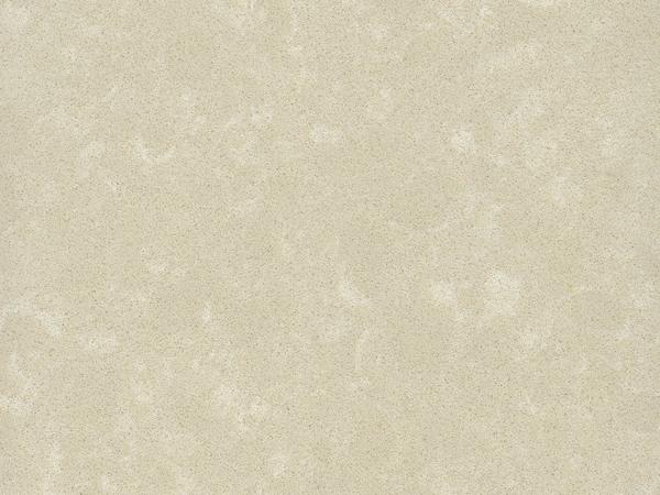 Tigris Sand River - Silestone Quartz Stone Slab Colours Surfaces