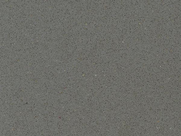 Gris Expo Mythology - Silestone Quartz Stone Slab Colours Surfaces