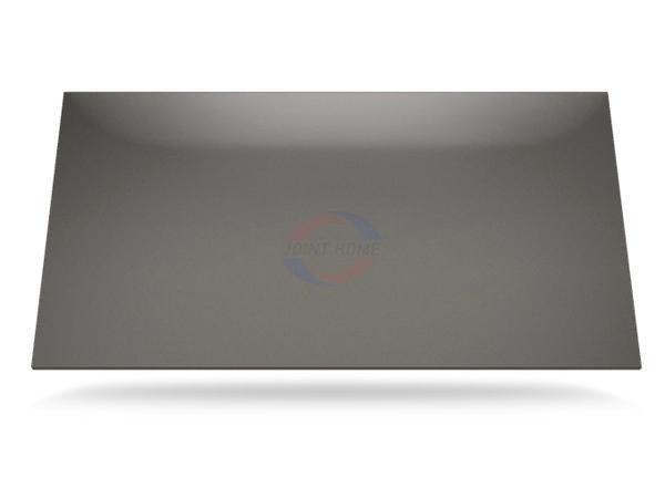 Gris Expo Mythology - Silestone Quartz Stone Slab Colours Surfaces 2