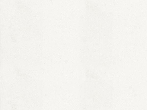 Blanco Zeus Mythology - Silestone Quartz Stone Slab Colours Surfaces
