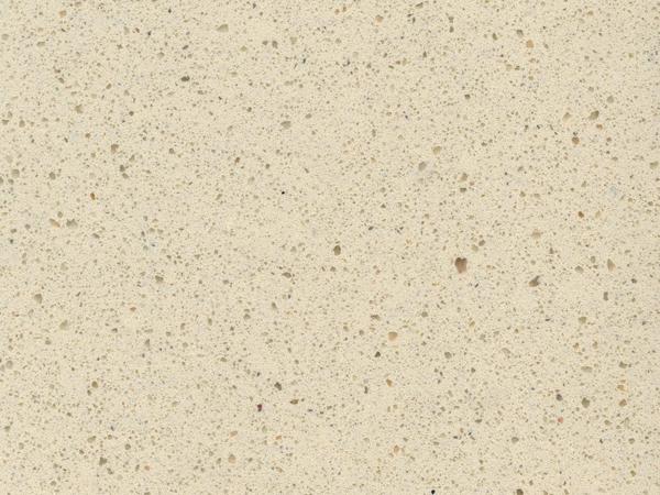 Blanco Capri Stone - Silestone Quartz Slab Colours Surfaces
