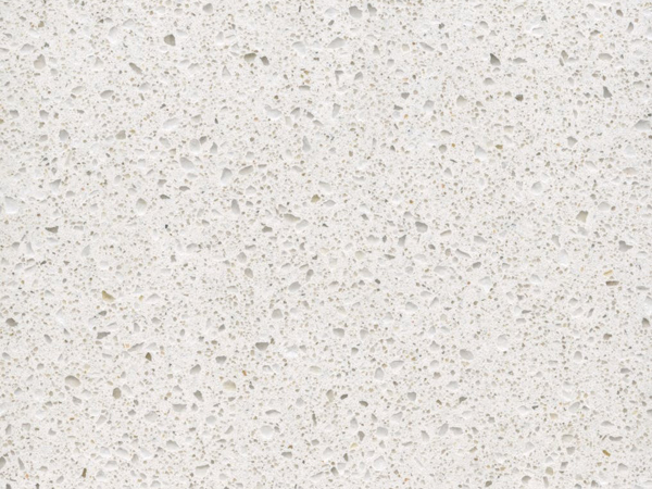 China Blanco Matrix - Silestone Quartz Stone Slab Colours Surfaces